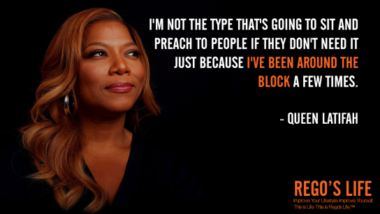 I'm not the type that's going to sit and preach to people if they don't need it just because I've been around the block a few times Queen Latifah, been around the block quotes, Queen Latifah quotes, Rego's Life quotes, Queen Latifah, Musings Episode 90 Stand Your Ground Millennials, Rego's Life Musings Episode 90 Stand Your Ground Millennials, Musings Episode 90 Stand Your Ground Millennials Rego's Life, Rego's Life, regos life, regoslife, Stand your ground, stand up for yourself, millennials vs baby boomers, millennials, musings Rego's Life, Rego's Life musings, episodic musings of a quintessential entrepreneur, episodic musings of a quintessential entrepreneur Rego's Life, Rego's Life episodic musings of a quintessential entrepreneur, don't take shit from people, entrepreneurs, when work sucks, how to quit a job you hate, stand up for what you believe in, dank memes, dark humor memes, sarcasm, coping mechanisms, coping mechanism, excited, afraid, overjoyed, logic, emotions, consumerism, feed the machine nickelback, nickelback feed the machine, Poetree Seed, Poetree Seed spoken word, Poetree Seed peace doesn't profit poem
